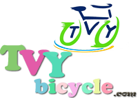 TVY BICYCLE